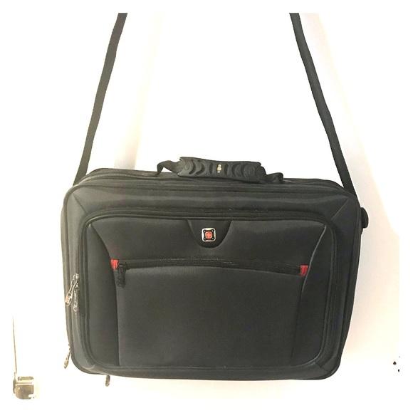 SwissGear Other - Swiss Gear Laptop Bag